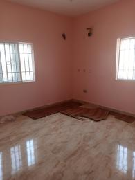 3 bedroom Flat / Apartment for rent By citec estate Jabi Abuja