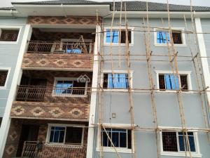Flat / Apartment for rent .. Trans Amadi Port Harcourt Rivers