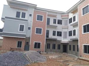 3 bedroom Flat / Apartment for sale Maryland Ikeja Lagos