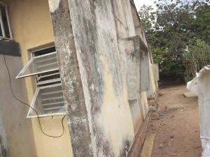 3 bedroom Flat / Apartment for sale Nbte Quarters, Narayi High Cost Kaduna South Kaduna