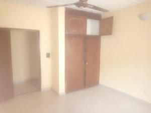 3 bedroom Flat / Apartment for rent Off Ajibade babatola st Ajao Estate Isolo Lagos