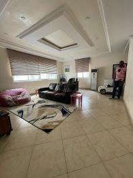 3 bedroom Flat / Apartment for sale Prime Water Garden 2 Ikate Lekki Lagos
