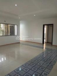 3 bedroom Flat / Apartment for rent Off Gerard Road Gerard road Ikoyi Lagos