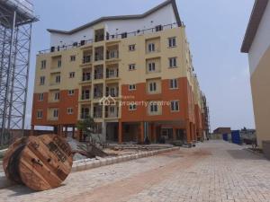 Flat / Apartment for sale .. Alagomeji Yaba Lagos