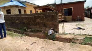 3 bedroom Blocks of Flats for sale Okeisagun Off Command Road Ipaja road Ipaja Lagos