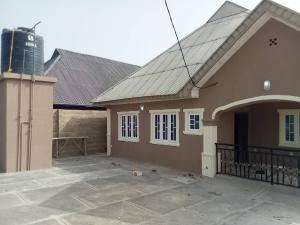 3 bedroom Flat / Apartment for rent Owo Eba Ilesha West Osun