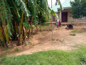 3 bedroom Blocks of Flats House for sale Janruwa Chikun Kaduna