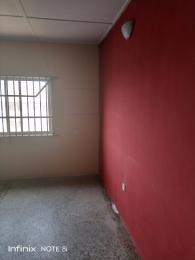 3 bedroom Flat / Apartment for rent Kujore Street Ojota Ojota Lagos