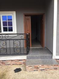 3 bedroom Blocks of Flats House for rent EWET HOUSING,  Uyo Akwa Ibom