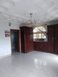 3 bedroom Semi Detached Duplex House for rent New Bodija  Bodija Ibadan Oyo