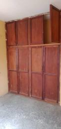 3 bedroom Flat / Apartment for rent Harmony Estate, Zone C Magodo GRA Phase 1 Ojodu Lagos