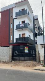 3 bedroom Flat / Apartment for sale Ladoke Akintola Ikeja GRA Ikeja Lagos