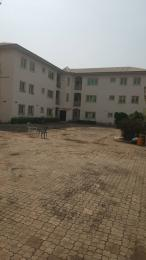 4 bedroom Flat / Apartment for rent Ire Akari Isolo Lagos