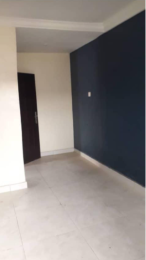 3 bedroom Blocks of Flats House for rent ogba Ajayi road Ogba Lagos