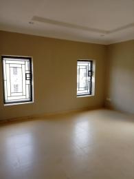 3 bedroom Blocks of Flats for rent Megamond Estate Ikota Lekki Lagos
