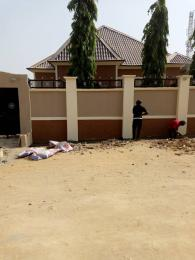 3 bedroom Detached Bungalow House for sale Angwa Dosa, Gwava road Kaduna North Kaduna