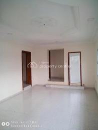 3 bedroom Flat / Apartment for rent  Off Keffi Road Falomo Ikoyi Lagos