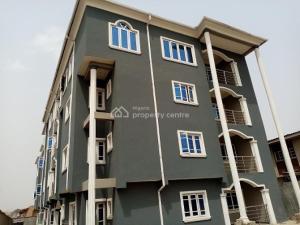Flat / Apartment for rent ... Ajayi road Ogba Lagos