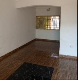 3 bedroom Flat / Apartment for rent New Friends Estate Amawbia Awka South Anambra