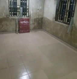 3 bedroom Flat / Apartment for sale Lookman Seriki Cresent, Ijanikin, Ojo Lagos