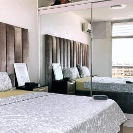 3 bedroom Flat / Apartment for sale  1004 Estate, Victoria Island Extension Victoria Island Lagos