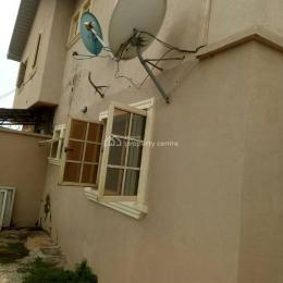 Flat / Apartment for sale - Ago palace Okota Lagos