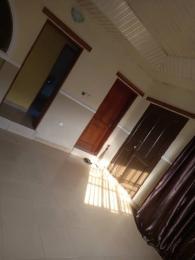 3 bedroom Flat / Apartment for rent Igbanda Area Ojoo Ibadan Oyo