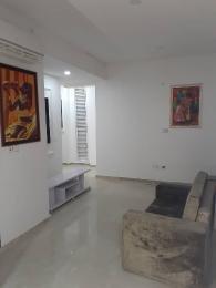3 bedroom Flat / Apartment for shortlet Lekki Phase 1 Lekki Lagos