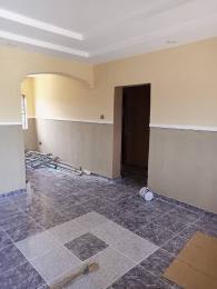 3 bedroom Flat / Apartment for rent Ayegoro Area Akobo Ibadan Oyo