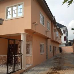 3 bedroom Flat / Apartment for rent Lagos Business School Lekki Lagos