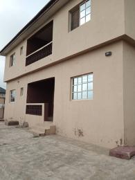 3 bedroom Flat / Apartment for rent Cele Rainbow Ibadan Oyo