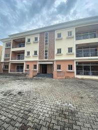 3 bedroom Blocks of Flats House for rent Parkview Estate Ikoyi Lagos