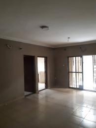 3 bedroom Flat / Apartment for rent Apata road Shomolu Lagos