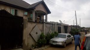 3 bedroom Flat / Apartment for rent Richfield Estate Ajaokuta Lagos