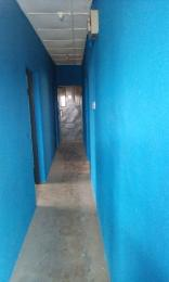 3 bedroom Office Space Commercial Property for rent Kudirat abiola way Ikeja Lagos