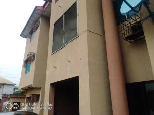 3 bedroom Flat / Apartment for rent Apapa Lagos