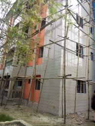 3 bedroom Flat / Apartment for rent Oron road  Uyo Akwa Ibom