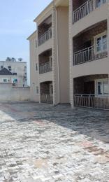 3 bedroom Flat / Apartment for rent Wonodi Crescent New Layout Port Harcourt Rivers