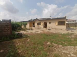 3 bedroom House for sale Akute Ifo Ogun