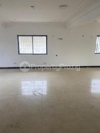 3 bedroom Mini flat for sale Off Toyin Street, Ikeja Toyin street Ikeja Lagos