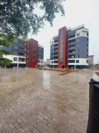 Blocks of Flats for rent Oniru, Victoria Island ONIRU Victoria Island Lagos