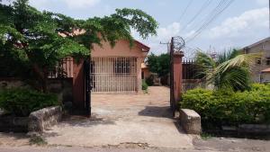 3 bedroom Boys Quarters for sale Efab Lokogoma Lokogoma Abuja