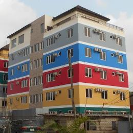 3 bedroom Flat / Apartment for sale Oregun Ikeja Lagos
