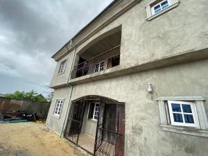3 bedroom Flat / Apartment for rent Mobile Road Ilaje Ajah Lagos