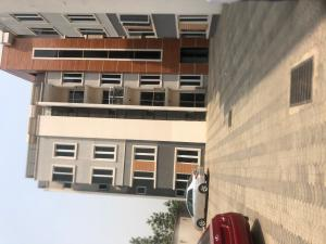 3 bedroom Flat / Apartment for sale Ifako Ifako-gbagada Gbagada Lagos