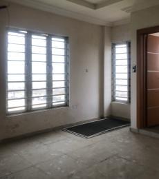 3 bedroom Flat / Apartment for sale Ifako Ifako-gbagada Gbagada Lagos
