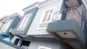 3 bedroom Flat / Apartment for sale Allen Awolowo way Ikeja Lagos