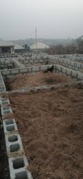 3 bedroom Residential Land Land for sale Ido, Ologuneru  Eleyele Ibadan Oyo