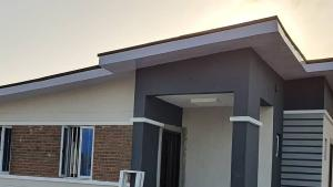 3 bedroom House for sale Epe Lagos