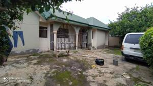 3 bedroom Detached Bungalow House for sale Dawaki Gwarinpa Abuja